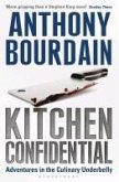 Kitchen Confidential (eBook, ePUB)
