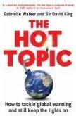The Hot Topic (eBook, ePUB)