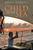 Child of the Sea (eBook, ePUB)