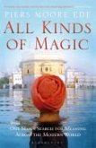 All Kinds of Magic (eBook, ePUB)