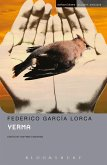 Yerma (eBook, ePUB)