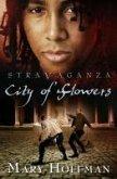 Stravaganza: City of Flowers (eBook, ePUB)