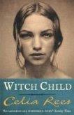 Witch Child (eBook, ePUB)