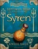 Syren (eBook, ePUB)