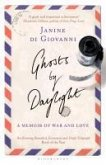 Ghosts By Daylight (eBook, ePUB)