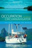 Occupation Circumnavigator (eBook, ePUB)