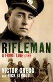 Rifleman (eBook, ePUB)