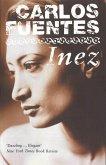 Inez (eBook, ePUB)
