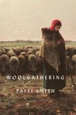 Woolgathering (eBook, ePUB)