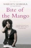 Bite of the Mango (eBook, ePUB)
