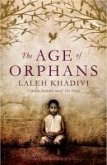 The Age of Orphans (eBook, ePUB)