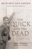The Quick and the Dead (eBook, ePUB)