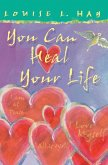 You Can Heal Your Life, Gift Edition (eBook, ePUB)