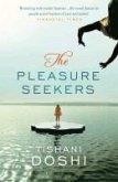 The Pleasure Seekers (eBook, ePUB)