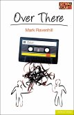 Over There (eBook, ePUB)