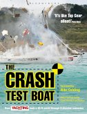 Crash Test Boat (eBook, ePUB)