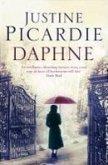 Daphne (eBook, ePUB)