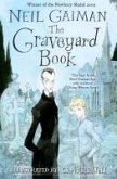 The Graveyard Book - Children's Edition (eBook, ePUB)