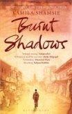 Burnt Shadows (eBook, ePUB)