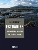 Estuaries (eBook, PDF)
