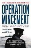 Operation Mincemeat (eBook, ePUB)
