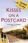 Kisses on a Postcard (eBook, ePUB)