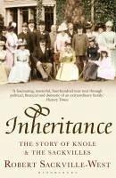 Inheritance (eBook, ePUB) - Sackville-West, Robert
