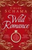 Wild Romance (eBook, ePUB)