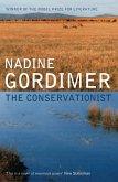 The Conservationist (eBook, ePUB)