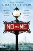 No and Me (eBook, ePUB)