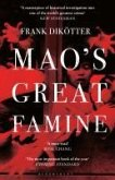 Mao's Great Famine (eBook, ePUB)