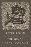 Roman Market Economy (eBook, ePUB)