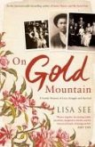 On Gold Mountain (eBook, ePUB)