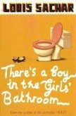 There's a Boy in the Girls' Bathroom (eBook, ePUB)