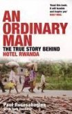 An Ordinary Man (eBook, ePUB)