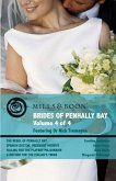 The Rebel Of Penhally Bay / Spanish Doctor, Pregnant Midwife / Falling For The Playboy Millionaire / A Mother For The Italian's Twins (Mills & Boon Romance) (eBook, ePUB)
