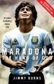 Maradona (eBook, ePUB)