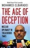 The Age of Deception (eBook, ePUB)
