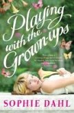Playing With The Grown-Ups (eBook, ePUB)