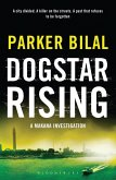 Dogstar Rising (eBook, ePUB)