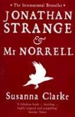 Jonathan Strange and Mr Norrell (eBook, ePUB)