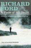 A Piece of My Heart (eBook, ePUB)