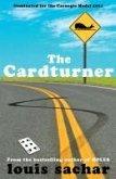 The Cardturner (eBook, ePUB)
