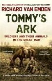 Tommy's Ark (eBook, ePUB)