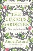 The Curious Gardener (eBook, ePUB)