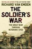 The Soldier's War (eBook, ePUB)
