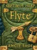 Flyte (eBook, ePUB)