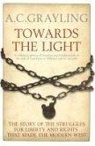 Towards the Light (eBook, ePUB)