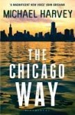 The Chicago Way (eBook, ePUB)