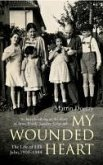 My Wounded Heart (eBook, ePUB)
